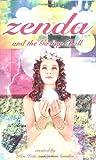 img - for Zenda 1: Zenda and the Gazing Ball book / textbook / text book