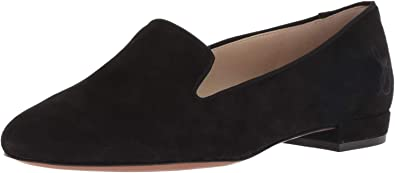 Sam Edelman Womens Jordy Loafer