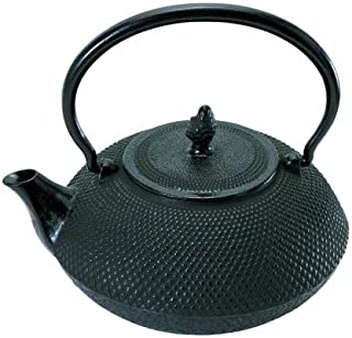 product image for Beka 16409164 Mini Théière en fonte 0,6 litres tous feux