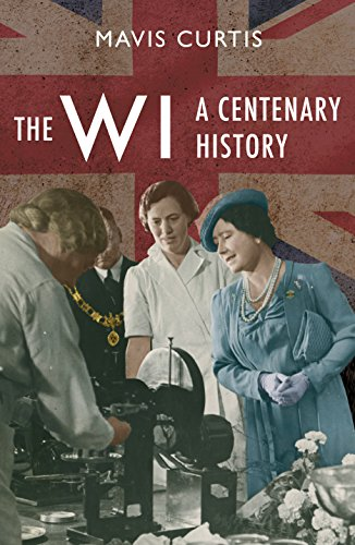 the-wi-a-centenary-history-womens-institute