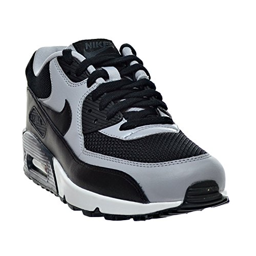 Generic wolf anthracite Nike Da Grey Rainbow Canottiera Uomo Black 6AHqFPOwH