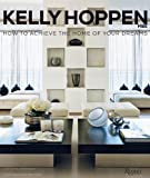 Kelly Hoppen, Kelly Hoppen, 0847842479