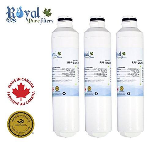 samsung-da29-00020b-da29-00020a-haf-cin-haf-cin-exp-haf-cinexp-hafcin-replacement-water-filter-by-ro