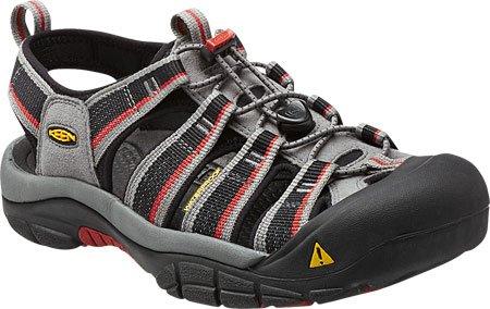 keen-mens-newport-h2-sandal-bossa-nova-gargoyle-11-m-us