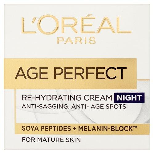 loreal-paris-age-perfect-re-hydrating-night-cream-50ml