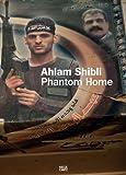 Ahlam Shibli, , 3775735763
