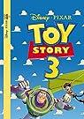 Toy story 3 par Disney