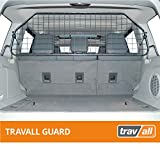 JEEP Liberty Pet Barrier (2008-2013) – Original Travall Guard TDG1218 [KK MODELS] For Sale