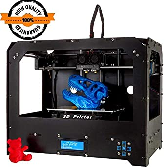 Amazon.com: Perfectink FDM Kit de impresoras 3D actualizado ...
