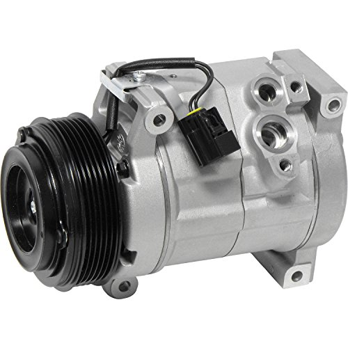 UAC CO 21625C A/C Compressor ()