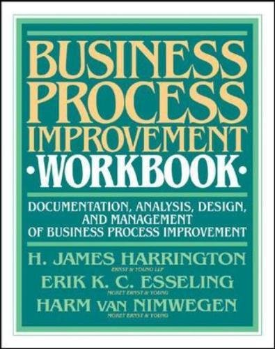 management and workbook process If you want to work on improving management skills, but are suffering from information overload, our practical management workbook series is the answer.