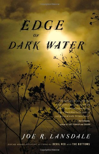 Image of Edge of Dark Water