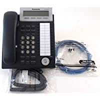 Panasonic KX-NT343 IP Phone Black