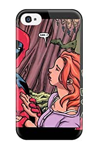 Jimmy E Aguirre's Shop Iphone 4/4s Hard Case With Fashion Design/ Phone Case 5088546K60733734