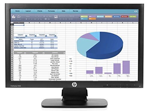 HP-Business-K7X27A8ABA-20-P202-LED-Monitor