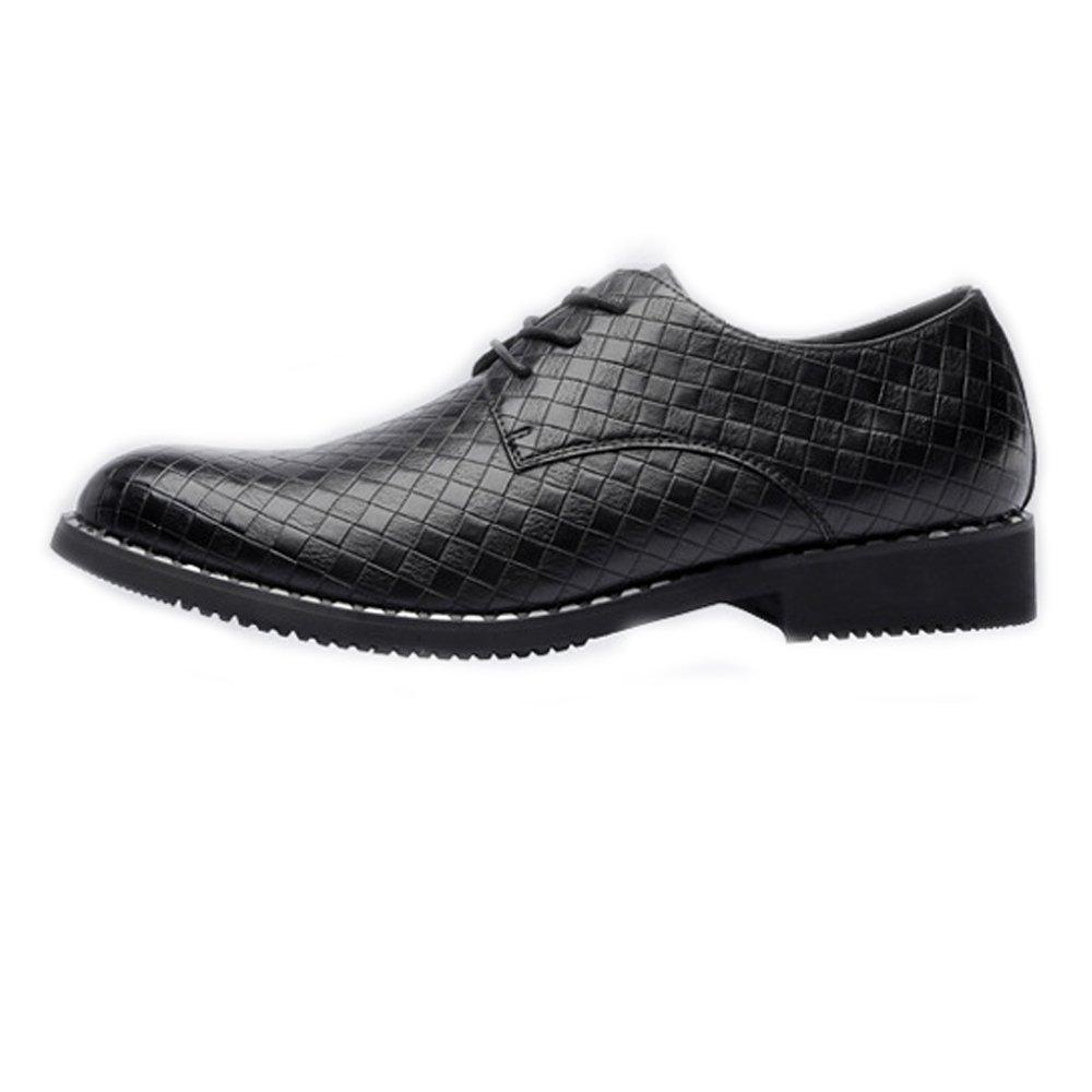 d71d722d89 Xujw-scarpe, 2018 Scarpe stringate basse, Scarpe da da da uomo in ...