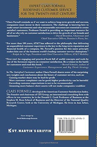 Dissertation topics on e-government photo 10