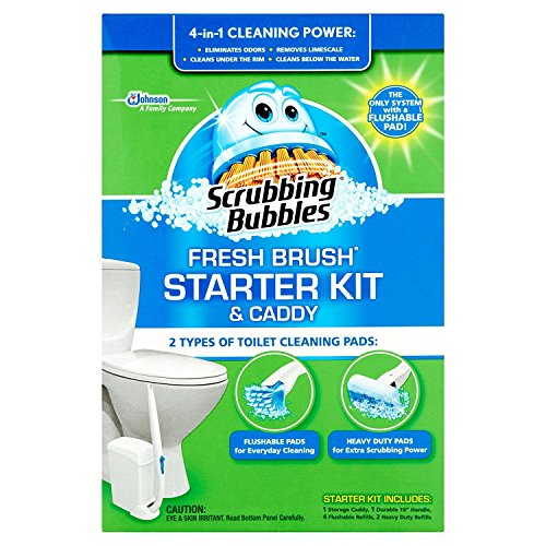 Compare Price To Toilet Cleaner Wand Dreamboracay Com
