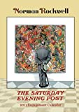 Norman Rockwell: The Saturday Evening Post 2011 Engagement Calendar