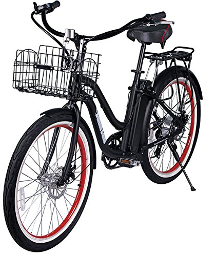 Eshion 26 Quot Mountain Bike Customer Reviews Prices Specs