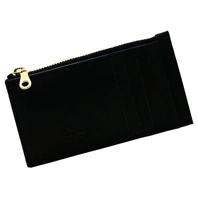 da994c5bacbb アジリティアッファ(AGILITY affa)『パーティション』カードケース インナーカードケース 財布