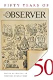 Fifty Years of the Texas Observer, , 1595340009