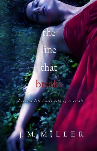 Download The Line That Breaks (The Line That Binds) (Volume 2) PDF