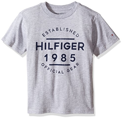 tommy-hilfiger-big-boys-hermes-short-sleeve-tee-the-grey-heather-medium-12-14