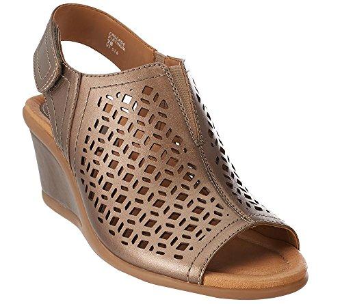 Cascade Sandaal Voor Dames