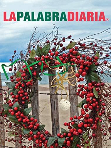 Magazines : Daily Word - Spanish ed