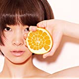 アンモナイト!/黄昏のラプソディ(初回生産限定盤)(DVD付)