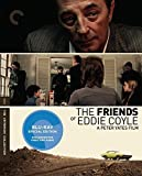 The Friends of Eddie Coyle Product Image