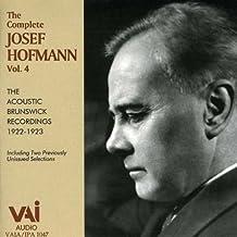 Comp.Josef Hoffman V4