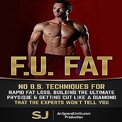 F.U. Fat