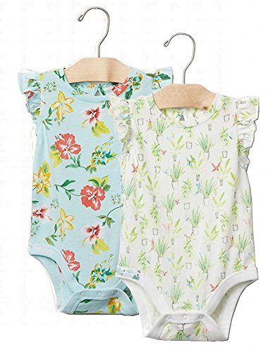 summer-bodysuit-outfits-for-baby-girls-boutique-clothes-pack-of-2