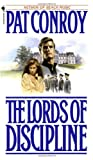 The Lords of Discipline, Pat Conroy, 0553271369