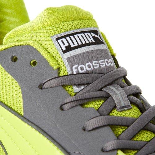 Puma faas 500 Puma Running Puma Running Puma faas Running Running faas 500 500 ZwrwRAtx