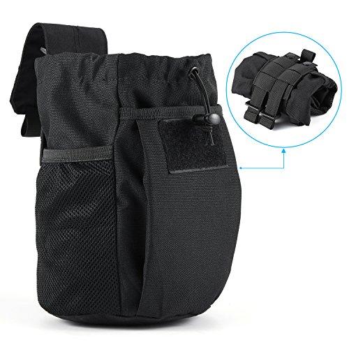 Bag Dump - 6