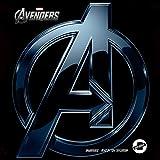 Marvel's The Avengers: The Avengers Assemble: The Junior Novelization