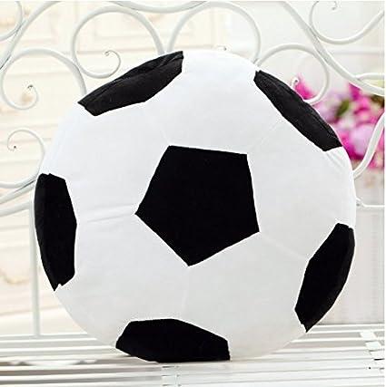 De peluche de deportivo fútbol 16