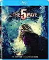 5th Wave [Blu-Ray]<br>$589.00