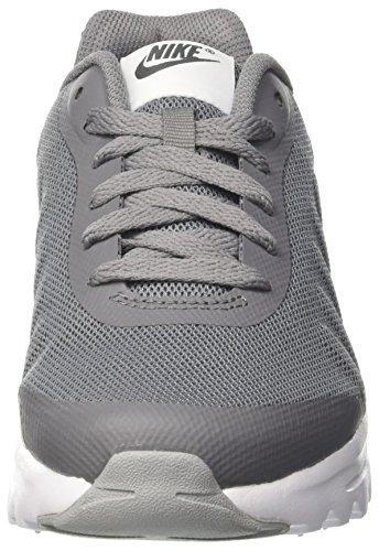 Wolf Max Unisex gs cool – Anthracite Grigio Air Da Invigor Grey Bambini White Corsa Nike Scarpe RO0pfx