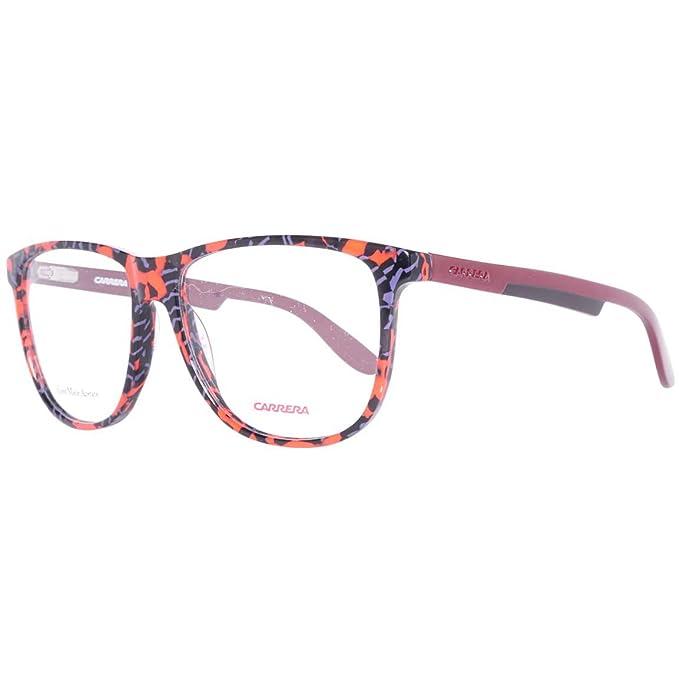Amazon.com: Carrera Diseñador anteojos ca5512 – 0ph en color ...
