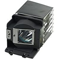 SP-LAMP-070 Projector Lamp with Housing for INFOCUS IN122 IN124 IN124ST IN125 IN126