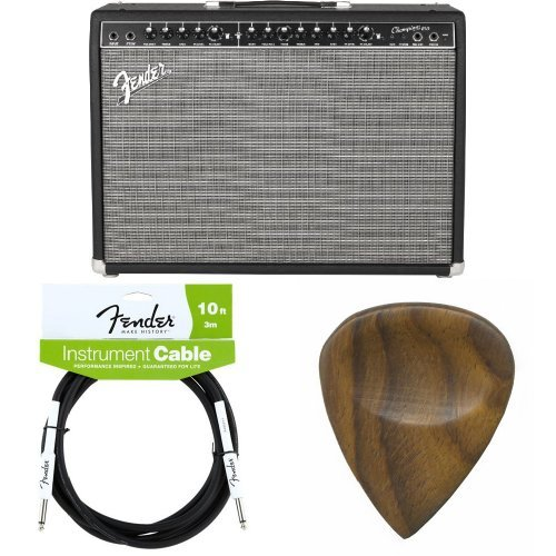 fender amp power cable - 3