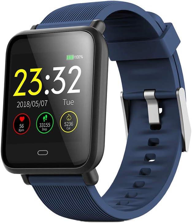 3 articoli essenziali per rendere i tuoi sport più belli - Smartwatch e auricolari Bluetooth wireless e action cam WiFi