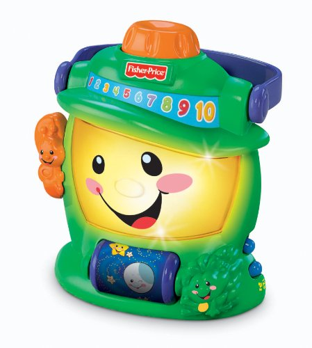 Top 10 Fisher Price Nature Sounds Camping Lantern Night Light