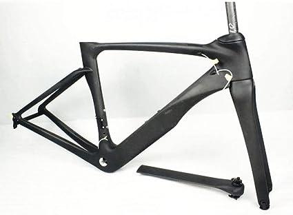 Aluminum Alloy Bike Bicycle Alloy Front /& Rear V Brake Levers Set Tail Brake Z