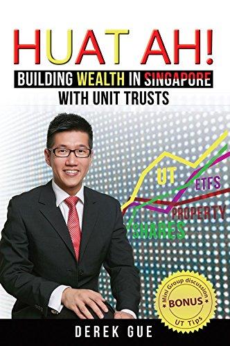 Unit Trust 0001694774/
