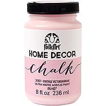FolkArt Home Decor gis Muebles & Craft Pintura En Varios Colores